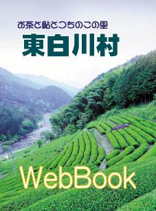 �������������webbook